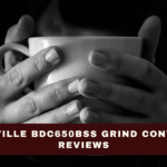 Breville BDC650BSS Grind Control Reviews: Our Ultimate Guide