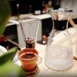 Coffee Making Guide
