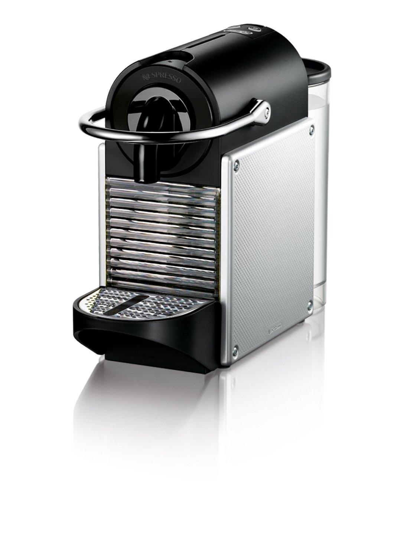 Nespresso Pixie Espresso Machine by De'Longhi