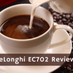 DeLonghi EC702 Reviews: Our Ultimate Guide