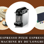 Nespresso Pixie Reviews (Our Ultimate Guide)