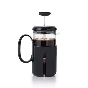 OXO BREW Venture Travel French Press 4