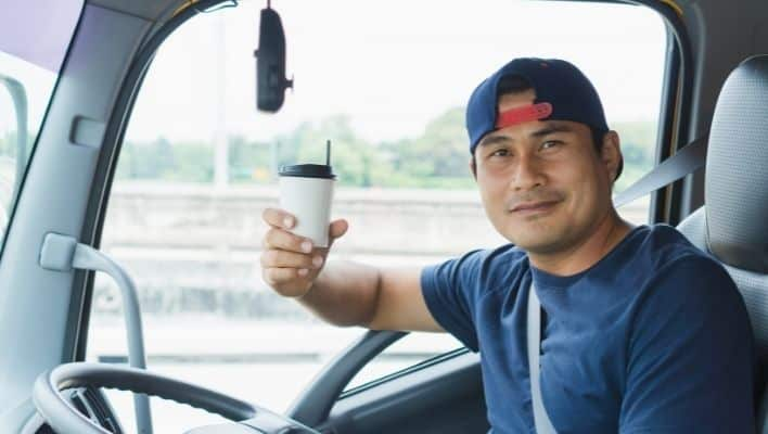 Best Coffee Makers For Truck Drivers
