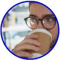 Insights Coffee