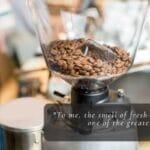 Do I need a coffee grinder?