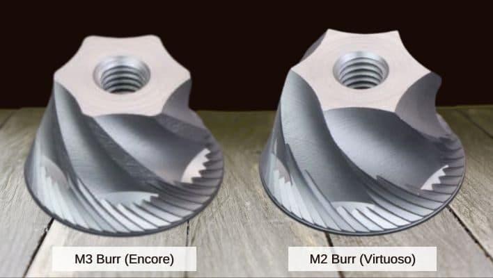 M3-Vs-M2-Burr