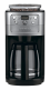 Cuisinart DGB-700BC Grind & Brew Coffeemaker