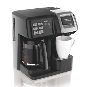 Hamilton Beach 49976 Coffee Maker