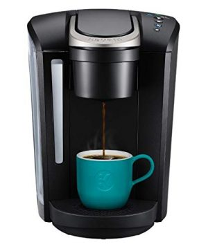 A Best Single Cup Coffee Maker