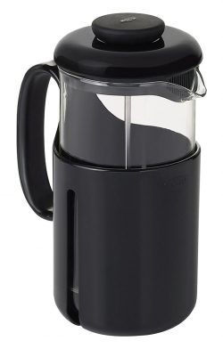 OXO BREW Venture Travel French Press